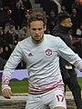 Manchester United v Feyenoord, November 2016 (01).JPG