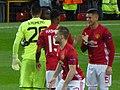 Manchester United v RSC Anderlecht, 20 April 2017 (06).jpg