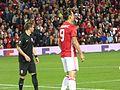 Manchester United v Zorya Luhansk, September 2016 (17).JPG