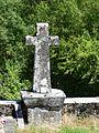 Mandacou cimetière croix (1).jpg