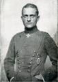 """Manfred von Richthofen in """"Der rote Kampfflieger"""".tif"""