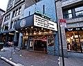 Manhattan, New York City (4027850338).jpg