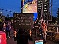Manifestaciones feministas en México de 2019 09.jpg