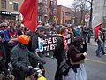 Manifestation du 14 avril 2012 a Montreal - 18.jpg
