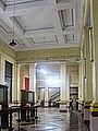 Manila Post Office Interior 02.jpg