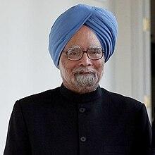 K Murali Mohan Rao Director Wikipedia Of Manmohan Singh Wikipedia