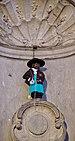 """Manneken-Pis """"Les Compagnons du Beaujolais"""" costume (DSCF1961).jpg"""