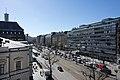 Mannerheimintie 14, Mannerheimintie 3. - Helsinki 2013 - G27438 - hkm.HKMS000005-km0000ndh5.jpg