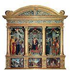 MantegnaSanZeno.jpg
