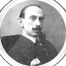 Manuel Delgado Barreto.png