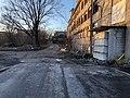 Manufaktuuri tänav, Sitsi asum (Tallinn)-20190331-vana osa 2.jpg
