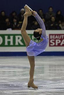 Olympiske skøjter par dating