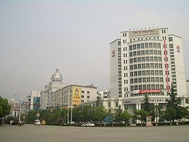 Maoping-Zhen-downtown-4927.jpg