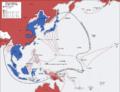 Map-Nauru-Second World-War-fr.png