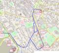Map 5 - Hostel, WMRS office, venue.png