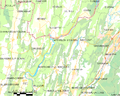 Map commune FR insee code 01240.png