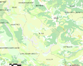 Map commune FR insee code 04030.png