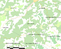Map commune FR insee code 07218.png