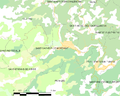 Map commune FR insee code 07295.png