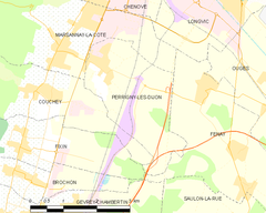 Map commune FR insee code 21481.png