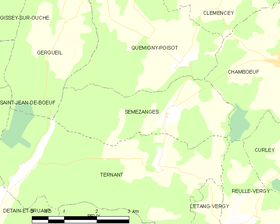 Map commune FR insee code 21601.png