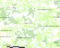 Map commune FR insee code 24094.png