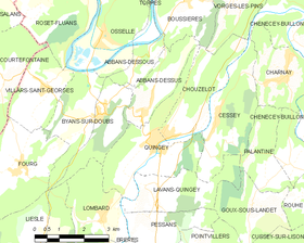 Map commune FR insee code 25475.png