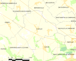 Map commune FR insee code 27161.png