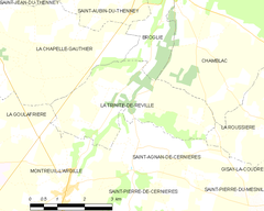 Map commune FR insee code 27660.png
