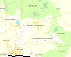 Map commune FR insee code 28033.png