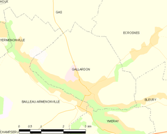 Map commune FR insee code 28168.png
