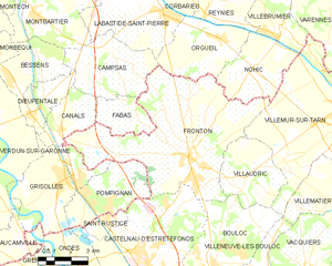 Map commune FR insee code 31202.png