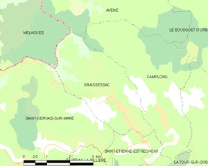 Map commune FR insee code 34117.png