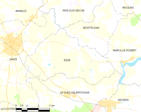Map commune FR insee code 35108.png