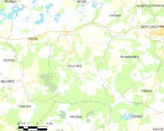 Map commune FR insee code 36148.png