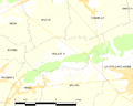 Map commune FR insee code 38284.png