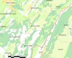 Map commune FR insee code 39341.png