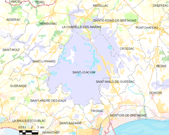 Map commune FR insee code 44168.png