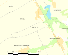 Map commune FR insee code 51220.png