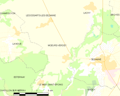 Map commune FR insee code 51369.png