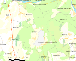 Map commune FR insee code 54405.png