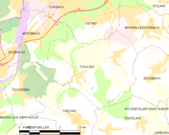 Map commune FR insee code 57222.png