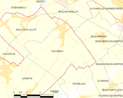 Map commune FR insee code 62338.png