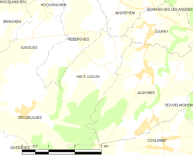 Map commune FR insee code 62419.png