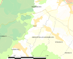Map commune FR insee code 67416.png