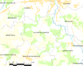Map commune FR insee code 71092.png