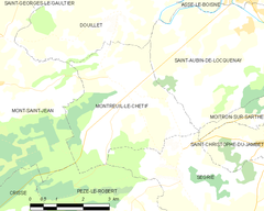 Map commune FR insee code 72209.png