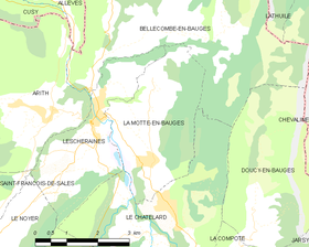 Map commune FR insee code 73178.png
