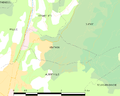 Map commune FR insee code 73308.png