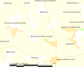 Map commune FR insee code 76144.png